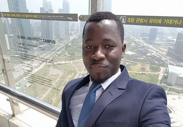 Sénégal – Israel : un rapprochement étonnant (Par Adama Ndione)