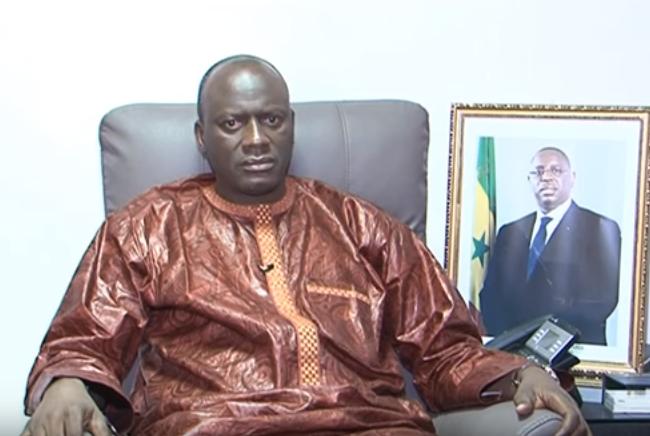 """Le mouvement """"Casamance debout"""" pour le retour de Benoit Sambou dans le gouvernement"""