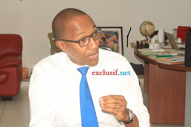 Législatives: Abdoul Mbaye accusé de faire du business sur sa liste