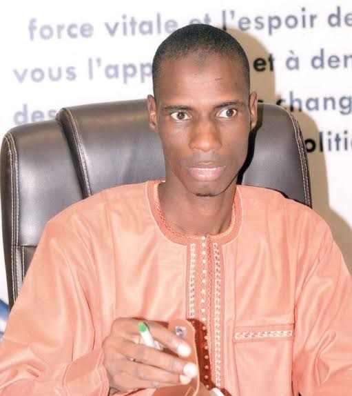 Nourou NIANG : Lettre ouverte au Président Macky SALL