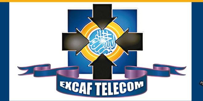 Excaf Télécoms : Les travailleurs courent après 6 à 13 mois d'arriérés de salaire et menacent d'aller en grève