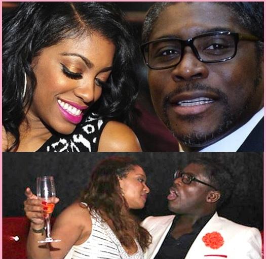 Procès Obiang Jr : sexe drogue et grosses voitures avenue Foch
