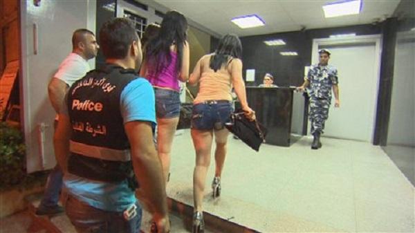 Le Qatar déverse des prostituées à Dakar
