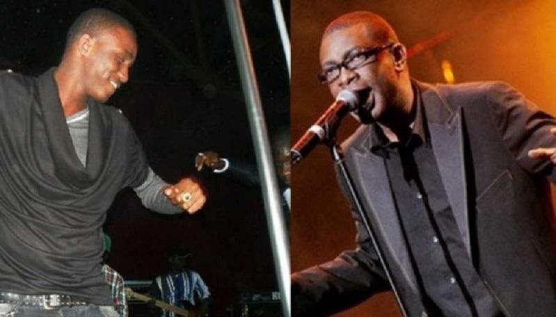 Habib Faye : « Youssou Ndour et Waly Seck ne boxent pas sur le même ring »