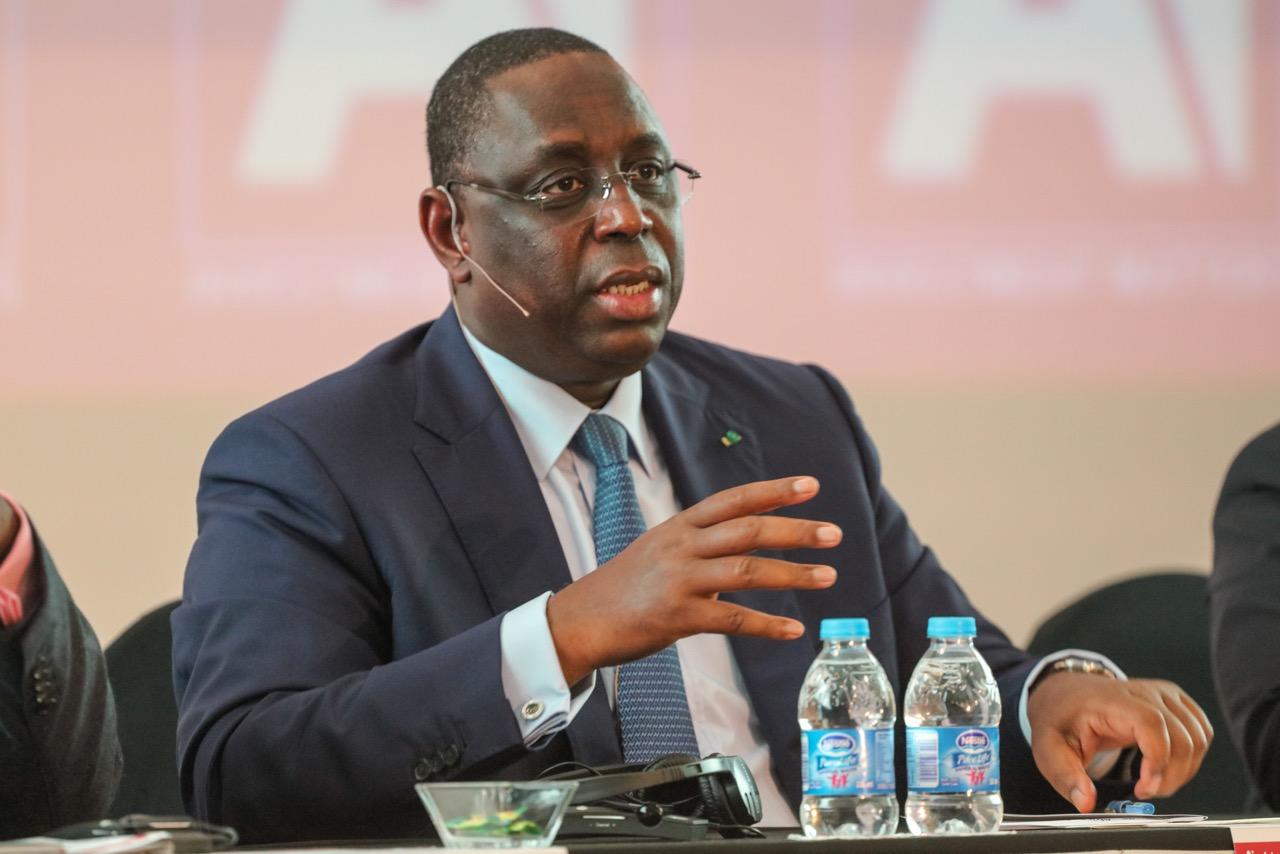 Sénégal: le taux de chômage passe de 13% en 2015 à 22,7% en 2017