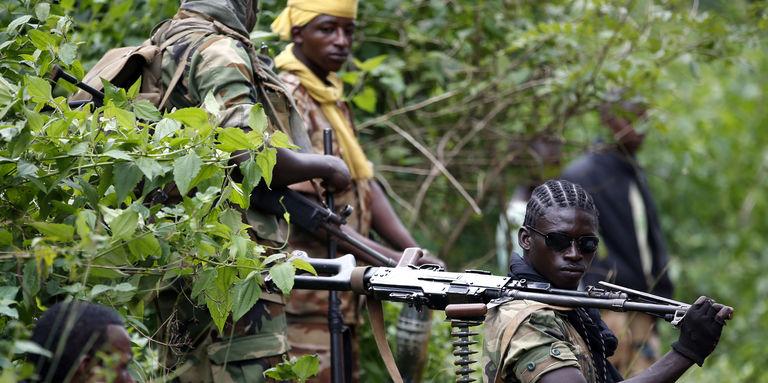 La mission impossible de la Cour pénale spéciale en Centrafrique