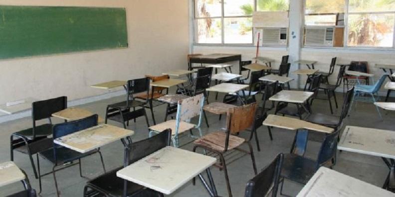 Fuites au bac : 10 élèves arrêtés, des ordinateurs de l'Office du Bac saisis