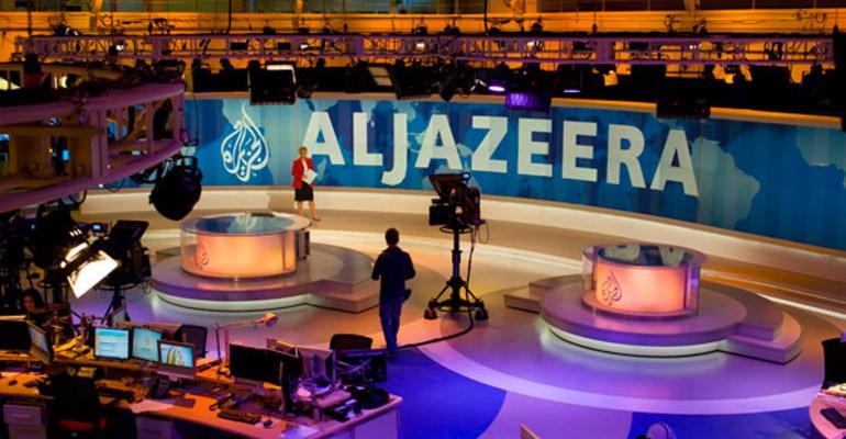 Crise du Golfe : Al-Jazeera envisage de s'installer au Gabon