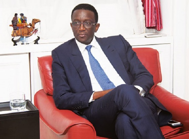 Législatives aux Parcelles Assainies:  des graves accusation sur les pratiques d'Amadou Ba