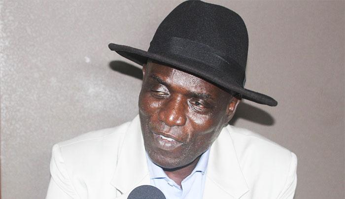 Serigne Mor Mbaye: « la crise armée en Casamance n'a jamais été une question nationale, c'est plutôt une affaire du palais »