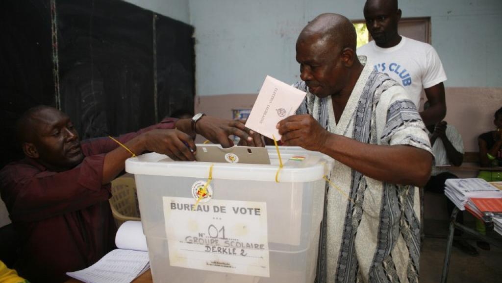 Quelle que soit l'infernalité de ces élections, allons y voter ! Par Elhadji Daniel SO