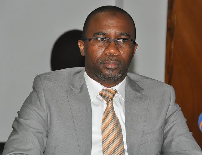 Doudou Ka en difficulté à Ziguinchor: ses  jeunes rallient le camp de Baldé