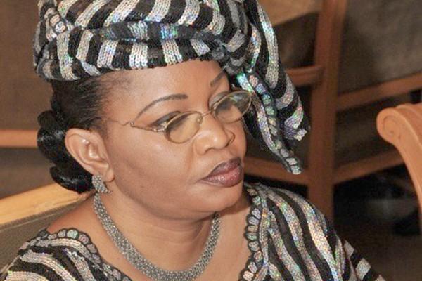 Bambey: Benno Bokk Yaakaar élimine Aida Mbodji