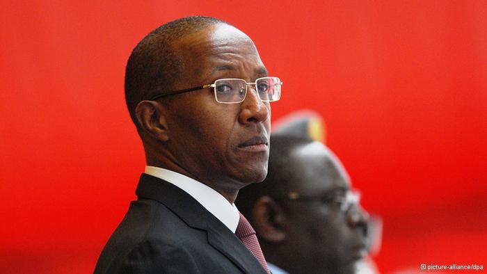 Législatives : Macky gagne difficilement en Suisse ,  Abdoul Mbaye monte en puissance