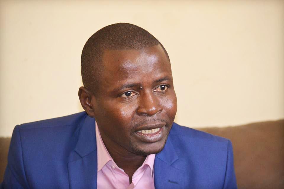 Dr Ibrahima Mendy chargé de la communication de BBY: « La mauvaise gestion de la mairie de Ziguinchor, est à l'origine de la défaite de Baldé »