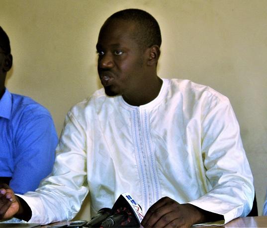 Baisse du coût de l'électricité dans les ménages: Babacar Bathiery propose de nouvelles alternatives