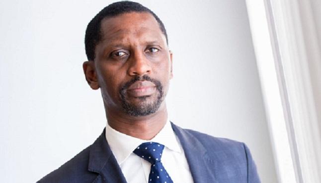 Kabirou échoue: la capacité financière de Wari ne permet pas d'acquérir Tigo