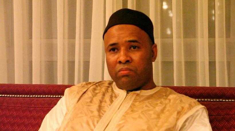 La Cojer de Kolda: « Abdoulaye Bibi Baldé est le seul maestro de la défaite de BBY »
