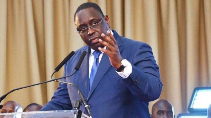 Sénégal: Autopsie d'un régime de terreur