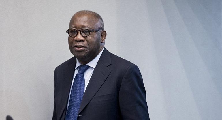 CPI: Bensouda dépose 987 nouvelles preuves contre Gbagbo