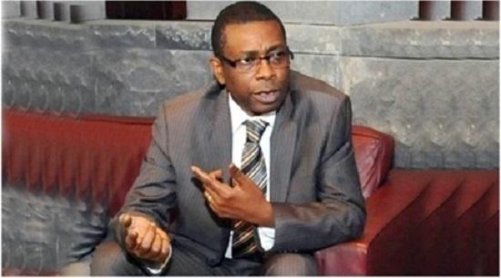 40 millions volés chez Youssou Ndour