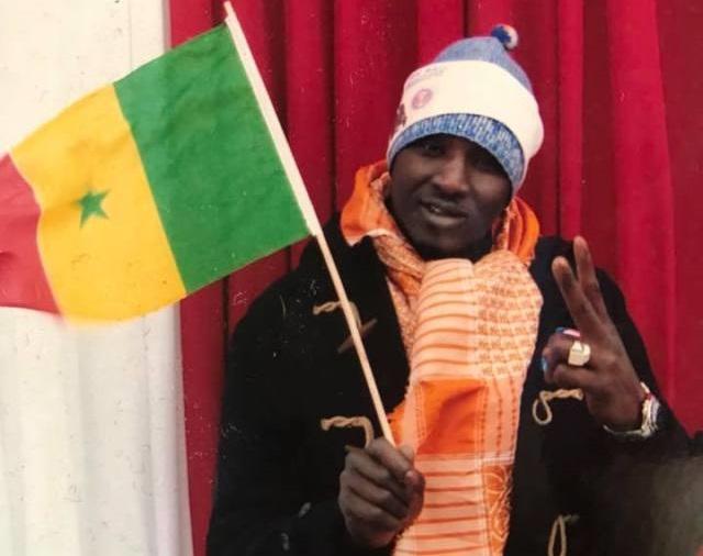 Dernière minute: l'activiste Assane Diouf libéré, mauvaise nouvelle pour Macky