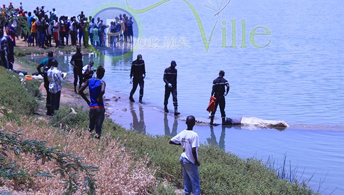 Cinq enquêteurs meurent noyés à Kedougou