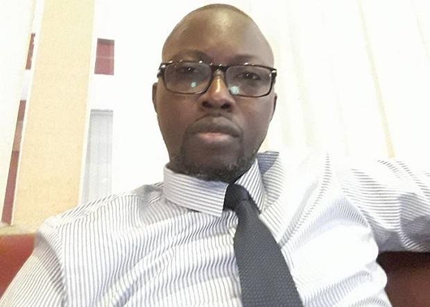 La faillite irréversible de la société Sénégalaise (Par Cissé Kane Ndao)