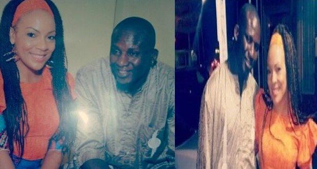 USA: Voici la liste des charges retenues contre Assane Diouf ! (Vidéo)