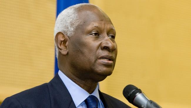Lettre ouverte au président Abdou DIOUF