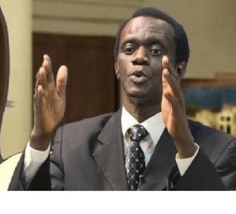 Mame Mactar Gueye à Me Nafissatou Diop: «Pourquoi, diable, les transhumants sont si intolérants et provocateurs»
