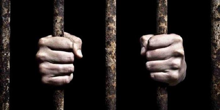 Sédhiou : Trois détenus  disparaissent