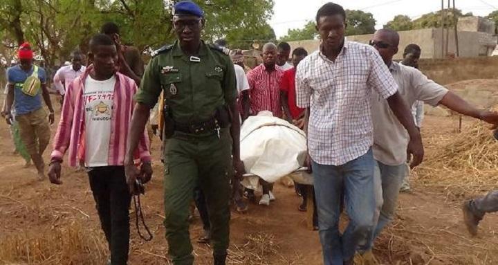 Tabaski meurtrière dans la Banlieue Dakaroise : 3 jeunes poignardés à mort