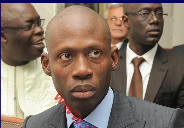 Un nouveau gouvernement sera formé dans ''les prochains jours'' (Maxime Simon Ndiaye)