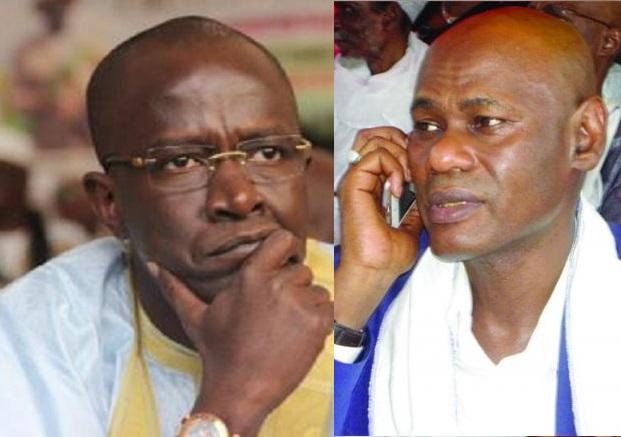 Gouvernement: Yakham Mbaye et Youssou Touré zappés