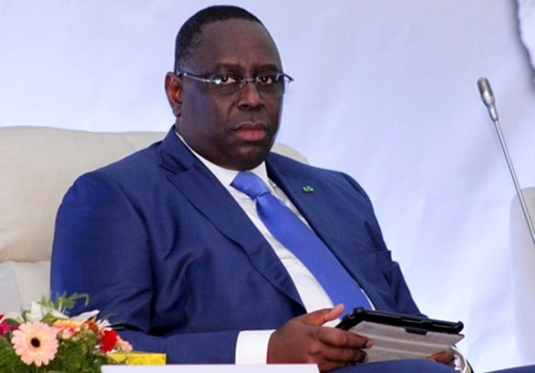 Macky convoque ses nouveaux ministres lundi pour…