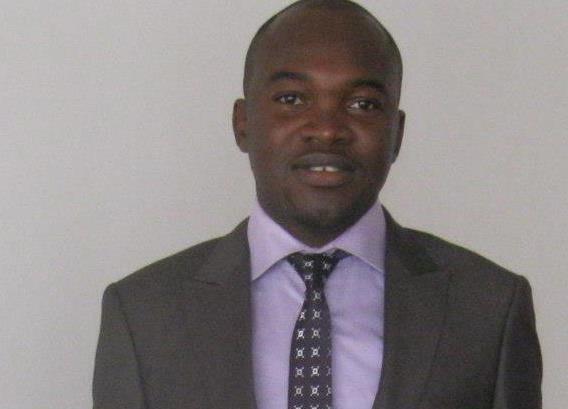 Ansou Sané nommé nouveau DG de l'ANRAC