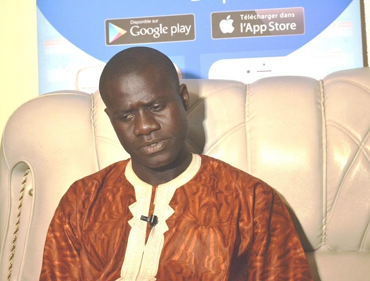 Ansoumana Sané: « la COJER s'en est acquitté avec dévouement et loyauté »