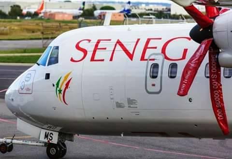 Les Ndiaga Ndiaye du ciel arrivent bientôt au Sénégal