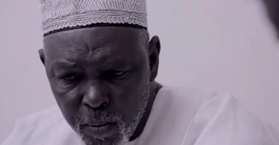 L'artiste comédien El Hadji Bâ est décédé