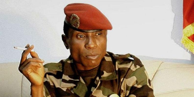 L'ivresse du Sergent Dida : quand la réalité nourrit la fiction