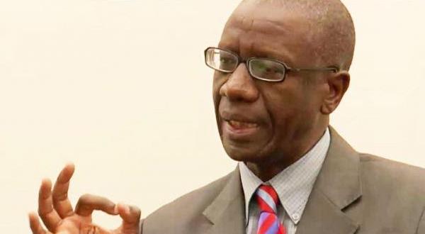 Demba Moussa Dembélé: « la stabilité du franc CFA ne profite pas aux Africains »