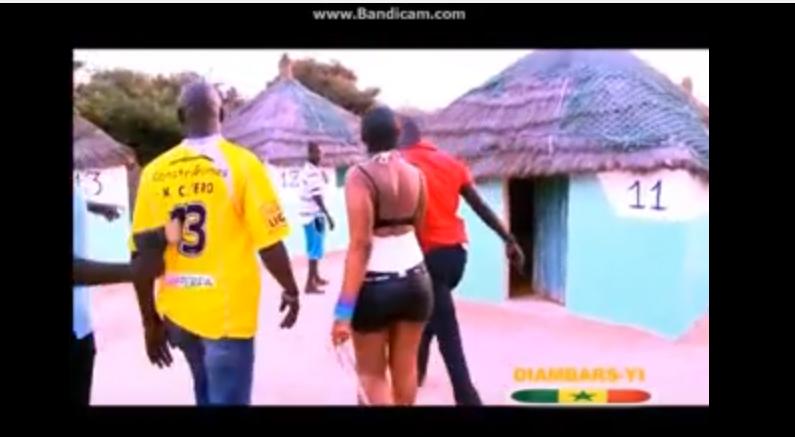 Kédougou: « des filles et des femmes forcées à se prostituer »