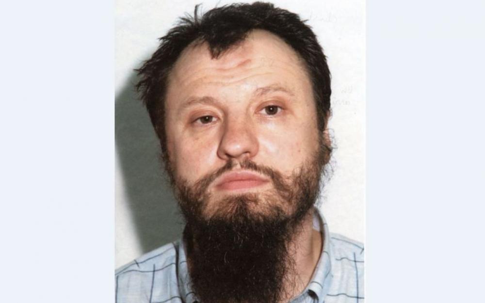 FRANCE: un détenu islamiste poignarde trois surveillants dans la prison de Vendin-le-Vieil