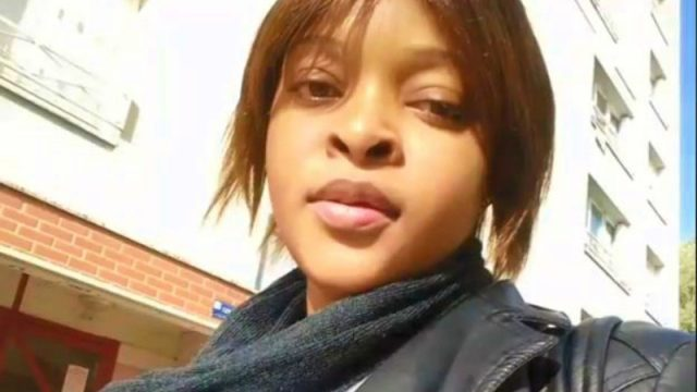 France: Défenestrée après 23 coups de couteau, Mariama Kallo (32 ans) tuée par son mari