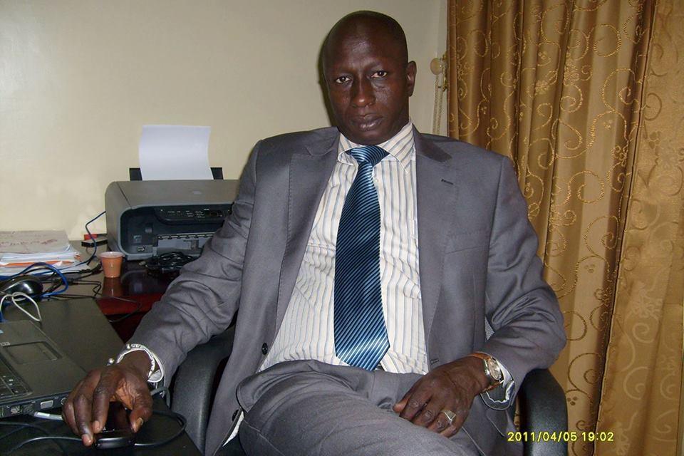 Casamance : La Paix en guerre ! (Par Malick Sonko)