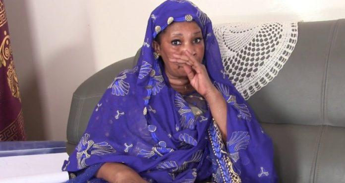 """""""Sa Thiès allait terrasser Boy Niang"""":  une nouvelle défaite de Selbé Ndom"""