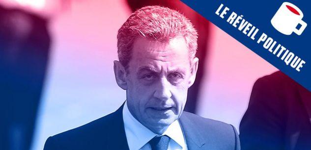 L'ancien interprète de Kadhafi enfonce Sarkozy: «j'ai vu le document publié par Mediapart sur le bureau...»