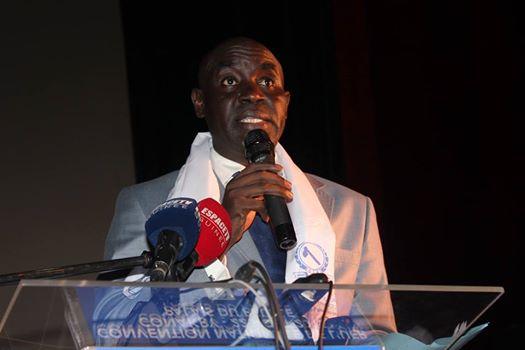 PDS: Tafsir Thioye remplace Babacar Gaye