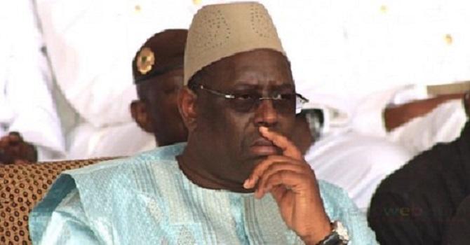 Présidentielle: Ce que dit ce sondage du cabinet de Moubarack Lô